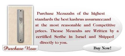 mezuzah_buy