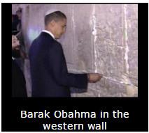 wall-12
