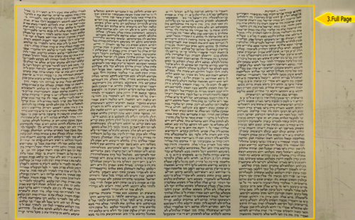 full-page